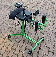 Передне-задний вертикализатор R82 Gazelle PS Размер 2