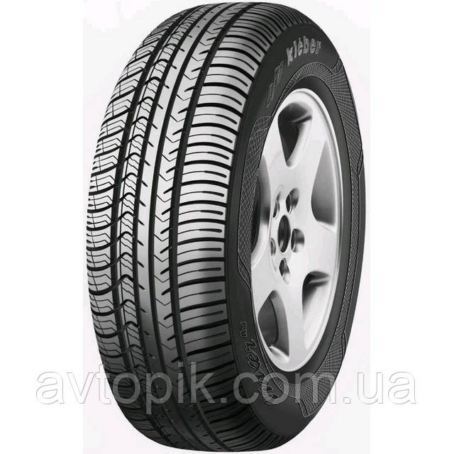 Літні шини Kleber Viaxer 135/80 R13 70T
