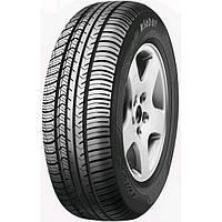 Летние шины Kleber Viaxer 145/80 R13 75T