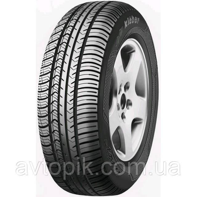 Літні шини Kleber Viaxer 155/65 R14 75T