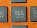 ACTIVE ACT8846QM / 8846QM - контроллер питания для планшетов, фото 2