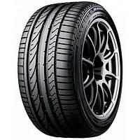 Летние шины Bridgestone Potenza RE050 245/45 ZR18 96Y M0