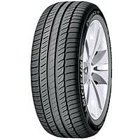 Летние шины Michelin Primacy HP 205/50 R17 89V Run Flat ZP