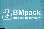 """Производственная компания """"БМпак"""""""