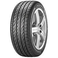 Літні шини Pirelli PZero Nero GT 205/45 R17 88V XL