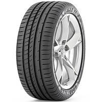 Літні шини Goodyear Eagle F1 Asymmetric 2 285/35 ZR18 97Y M0