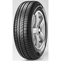 Летние шины Pirelli Cinturato P1 205/60 R15 91H