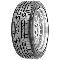 Летние шины Bridgestone Potenza RE050 A 225/50 ZR18 95W