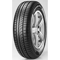 Летние шины Pirelli Cinturato P1 Verde 155/65 R14 75T