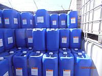 Канистры пластиковые (20,25 л)