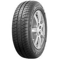 Летние шины Dunlop SP StreetResponse 2 175/70 R14 88T XL