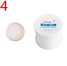 Гель для нарощування MDSKL UV 15 мл № 4, фото 2