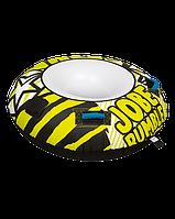 Аттракцион Jobe Rumble 1P (230116005)