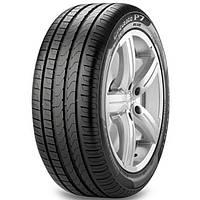 Летние шины Pirelli Cinturato P7 Blue 205/60 R16 92V