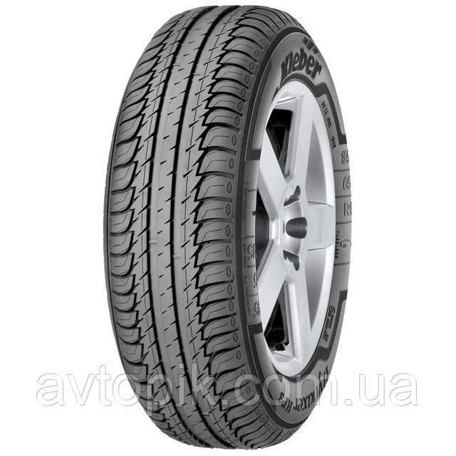 Літні шини Kleber Dynaxer HP3 215/50 R17 95V XL