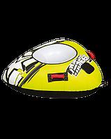 Водный Аттракцион Jobe Thunder 1P (238814003)