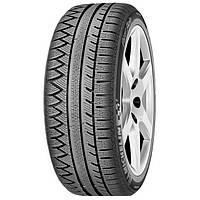 Зимние шины Michelin Pilot Alpin 3 225/55 R16 99H XL M0
