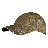 Тактическая бейсболка Helikon-Tex® Tactical Baseball Cap NR - PenCott™ BadLands