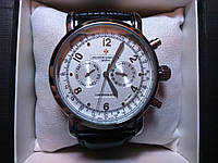 Часы Vacheron Constantin 2707174