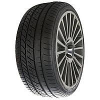 Летние шины Cooper Zeon CS6 245/40 ZR17 91Y