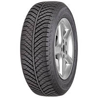 Всесезонные шины Goodyear Vector 4 Seasons 225/45 R17 94V XL AO