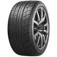 Летние шины Dunlop SP Sport Maxx GT600 285/35 ZR20 100Y Run Flat