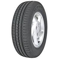 Летние шины Cooper CS2 205/55 R16 91H