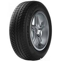 Всесезонные шины BFGoodrich G-Grip All Season 225/40 R18 92V XL