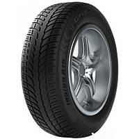 Всесезонные шины BFGoodrich G-Grip All Season 185/65 R14 86T