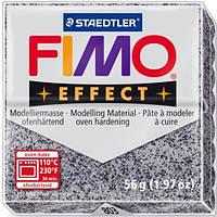 Брусок Fimo Effect гранит 803 - 56гр.