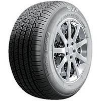 Летние шины Kormoran SUV Summer 235/60 R17 102V