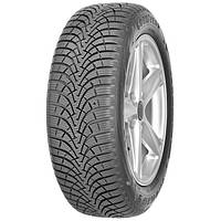Зимние шины Goodyear UltraGrip 9 205/60 R15 91H