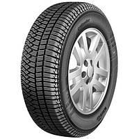 Всесезонные шины Kleber Citilander 255/65 R16 113H XL