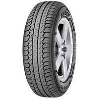 Літні шини Kleber Dynaxer HP3 195/60 R16 89H