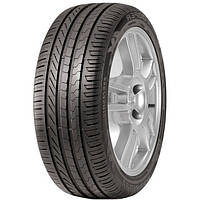 Літні шини Cooper Zeon CS8 195/55 R16 87V