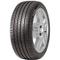 Літні шини Cooper Zeon CS8 245/40 ZR17 91Y