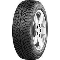 Всесезонные шины Uniroyal AllSeason Expert 205/50 R17 93V XL