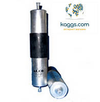 Фильтр очистки топлива Alco sp2099 для BMW: 3 Series (E36) (90-00), 3 Series (E46, E46/5) (98-07), 5 Series.