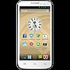 Броньовані захисна плівка для Prestigio MultiPhone 5503 DUO