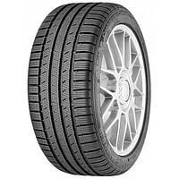 Зимние шины Continental ContiWinterContact TS 810 Sport 205/55 R17 95V XL N2