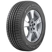 Летние шины Debica Presto SUV 245/70 R16 107H