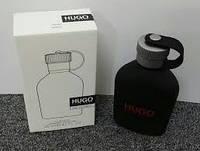 Мужская парфюмированная вода Hugo Boss Hugo Just Different, 150 мл, тестер