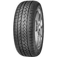 Всесезонные шины Minerva Emi Zero 4S 185/65 R14 86H