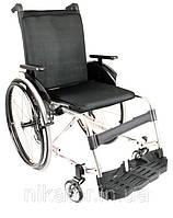 Активная коляска ADJ-M
