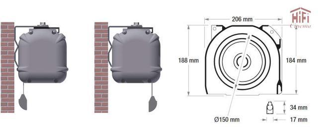 Adeo Alumax Vision White  500 х 375 см диагональ 246 дюймов формат 4:3 крупномасштабный экран