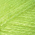Пряжа для ручного вязания YarnArt Angora ram нитки 8232 салатовый неон