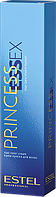 Крем-краска для волос Estel Professional Essex Princess 60 ml