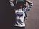 Женская футболка Diamond aqua, фото 2