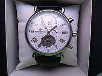 Часы Vacheron Constantin 2707178