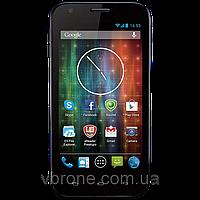 Броньовані захисна плівка для Prestigio MultiPhone 5501, фото 1